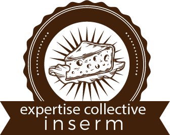 Expertise collective
